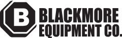 Blackmore Equipment